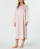 Miss Elaine Nightgowns and Sleep Shirts - Macy s a56ff242f