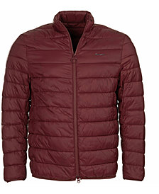 Barbour Men's Penton Quilt Jacket