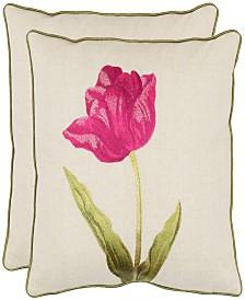 "Meadow 18"" x 18"" Pillow"