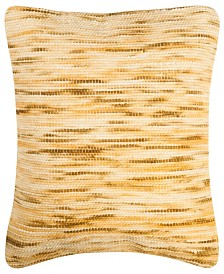 """Tight Weave 20"""" x 20"""" Pillow"""