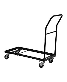 Offex Folding Chair Dolly