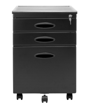 Clickhere2shop Home Office File Cabinet