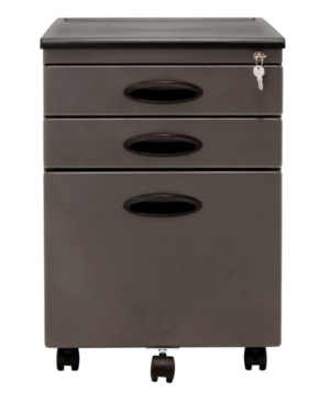 Clickhere2shop Home Office File Cabinet