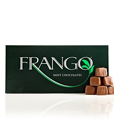 Frango Chocolates, 45-Pc. Milk Mint Box of Chocolates