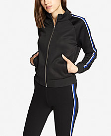 Sanctuary Finishing Line Track Jacket