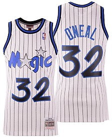 51e2c8b0a87 Mitchell   Ness Men s Oscar Robertson Milwaukee Bucks Hardwood ...
