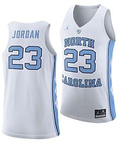 3f09fbfa2ee56 Nike NCAA College Apparel, Shirts, Hats & Gear - Macy's