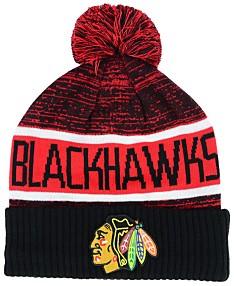 18c9c04fa NHL Shop: Jerseys, Apparel, Hats & Gear - Macy's