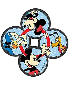 GearShift Brain Teaser - Disney Mickey Mouse Puzzle
