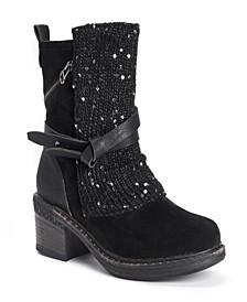 Women's Sharon Boots