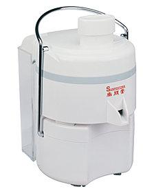SPT Multi-Functional Miller/Juice Extractor