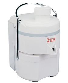 SPT Multi-Functional Miller/Juice Extractor