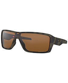 Polarized Sunglasses, OO9419 27 Ridgeline