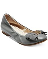 ec264b95eb68 Cole Haan Shoes for Women - Macy s