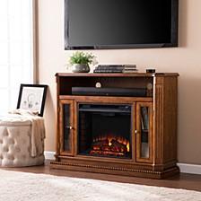 Westmoreland Fireplace
