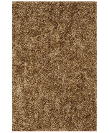 Dalyn Area Rug Metallics Collection Il69 Taupe 9 X13