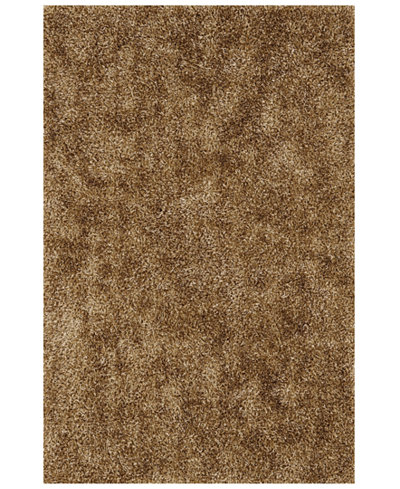 Dalyn Area Rug Metallics Collection Il69 Taupe 5 X7 6