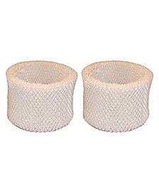 SPT Replacement Wick Filter for SU9210 pack of 2