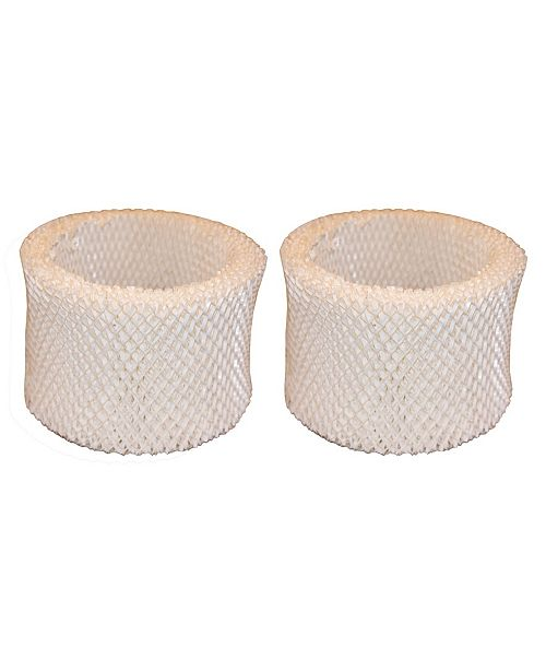 SPT Appliance Inc. SPT Replacement Wick Filter for SU9210 pack of 2