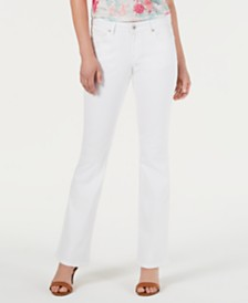 406890baea6 Jeans For Women - Macy s