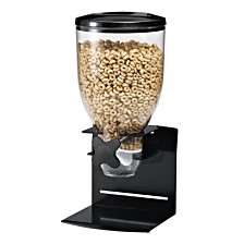 Zevro by Honey Can Do Pro Model 17.5-Oz. Cereal Dispenser