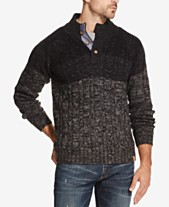Clearance Closeout Mens Sweaters   Men s Cardigans - Macy s cce66eda9