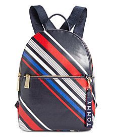 Tommy Hilfiger Sierra Backpack