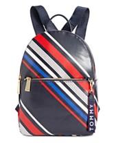 0bc57ca4f Tommy Hilfiger Purses   Handbags - Macy s