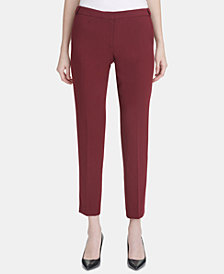 Calvin Klein Clothing For Women Macy S