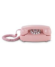 Electronics Princess Phone