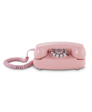 Crosley Electronics Princess Phone