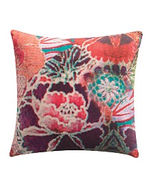 Tracy Porter Chiara 18x18 Decorative Pillow