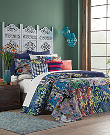 Tracy Porter Josie Full/Queen Quilt