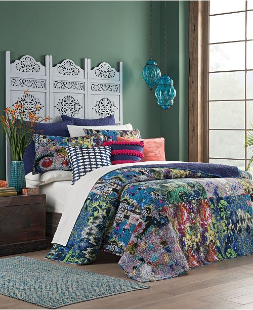 Tracy Porter Josie Quilt Collection