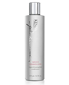 Kenra Professional Platinum Revive Conditioner, 8.5-oz., from PUREBEAUTY Salon & Spa