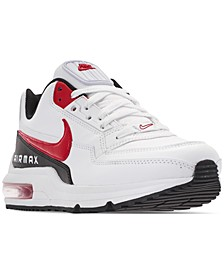 Men's Air Max LTD 3 Running Sneakers from Finish Line