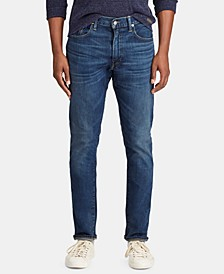 Men's Sullivan Slim Stretch Jeans