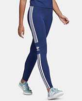 fe20385a4cbf Adidas Sweatpants  Shop Adidas Sweatpants - Macy s