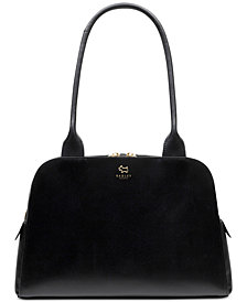 Radley London Millbank Leather Tote