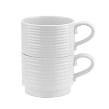 Sophie Conran Stacking Cups Set/2