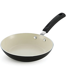 Tramontina Style Ceramic 8 in. Fry Pan