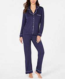 UGG® Lenon Knit Pajama Set