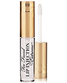 Lip Injection Extreme Lip Plumper, Travel Size
