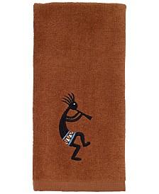 Avanti Zuni Fingertip Towel