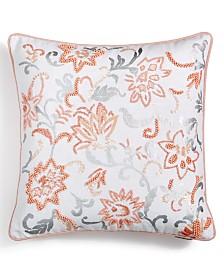 """Lacourte Jacobia 20""""x20"""" Decorative Pillow"""