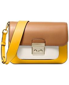 f50e677e69 Clearance Closeout Michael Kors Handbags - Macy s