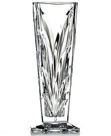 Godinger Gifts, Serenade Vase