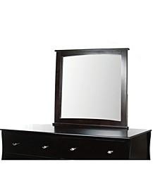Herndon Contemporary Mirror