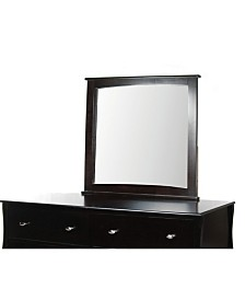 Herndon Contemporary Mirror