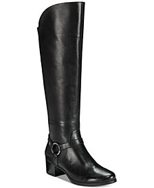 Anne Klein Jamari Boots